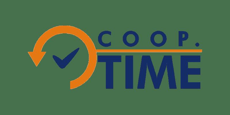 coop-time-bg