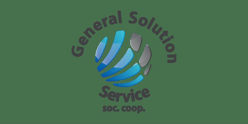 general-solution-bg