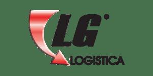 lg-logistica-bg