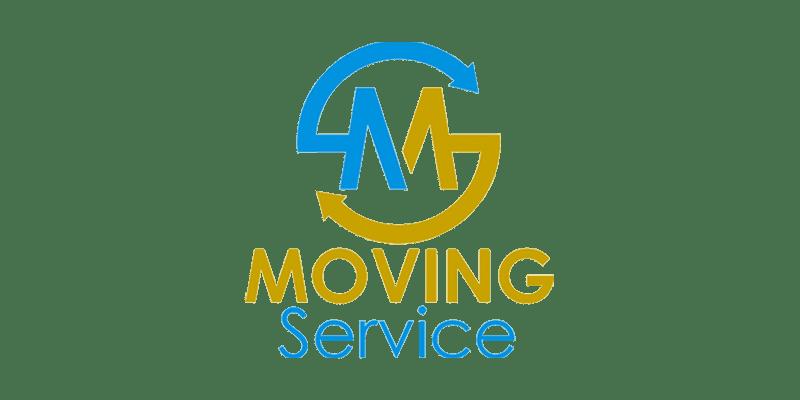 moving-servic-bg