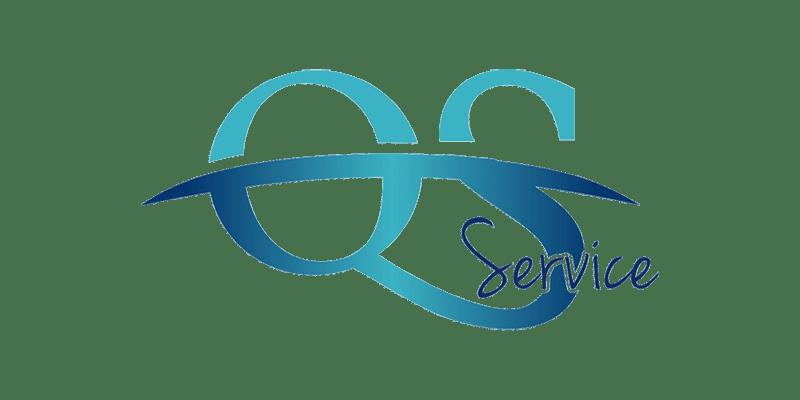 qs-service-bg